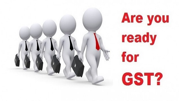GST Registration – Time Limit