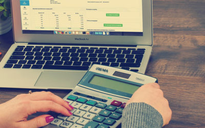Bookkeeping at Hourly Rate in Melbourne – 6 Practicality Ways to Keep Bookkeeping Services Affordable