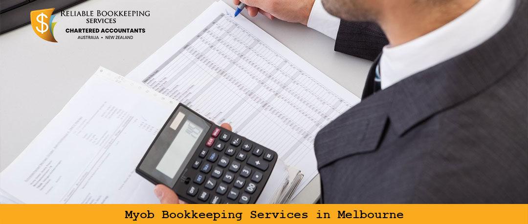 myob-bookkeeping-services-melbourne