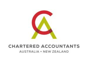 chartered-accountant-logo