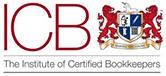 ICB_logo