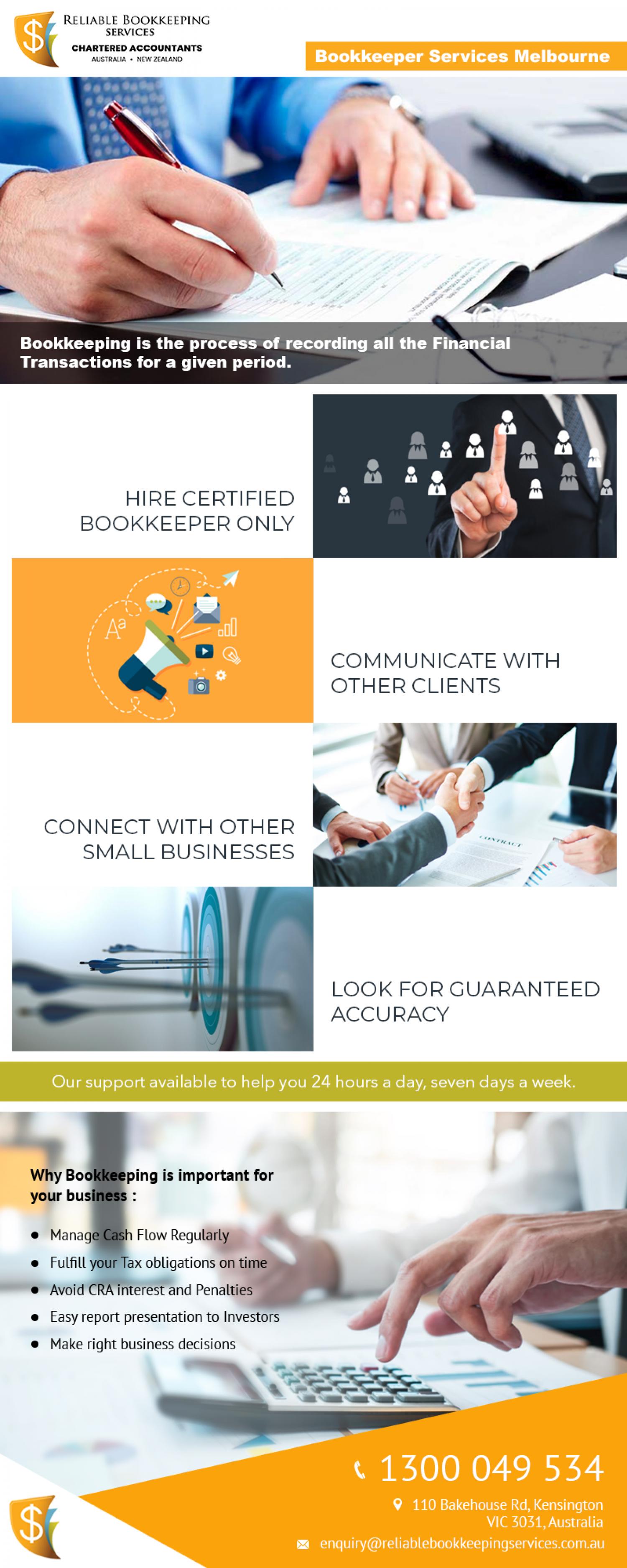 bookkeeper-services-melbourne