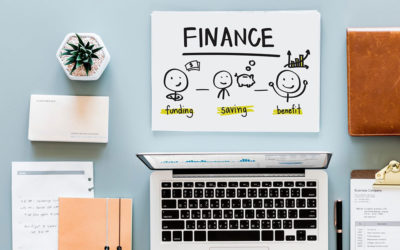 Tips For Managing Your Personal Finances
