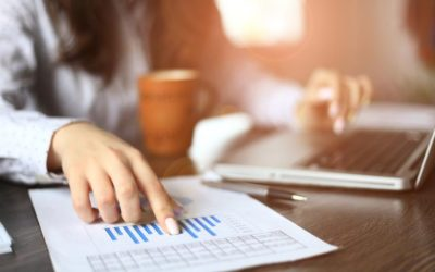 Budgeting Tips For Small Businesses in 2020