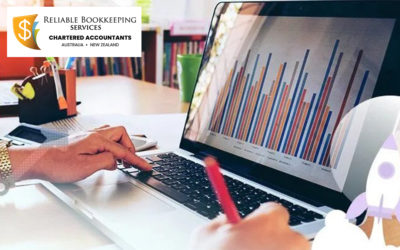 Change the way of  business bookkeeping service from painful task to hassle-free