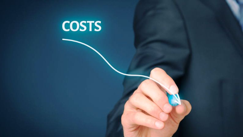 Successful Ways To Reduce Cost in Business