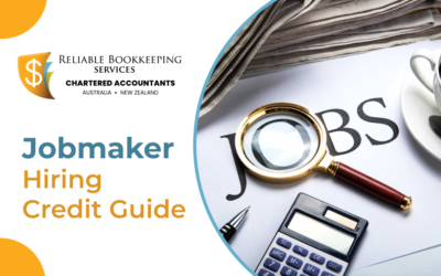 Jobmaker Hiring Credit: how does it work and who is eligible?