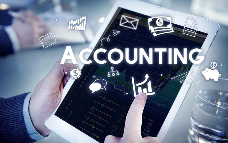 accounting-services-melbourne