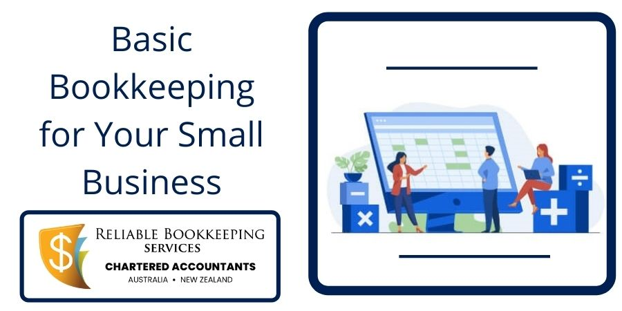 Basic-Bookkeeping-for-Your-Small-Business