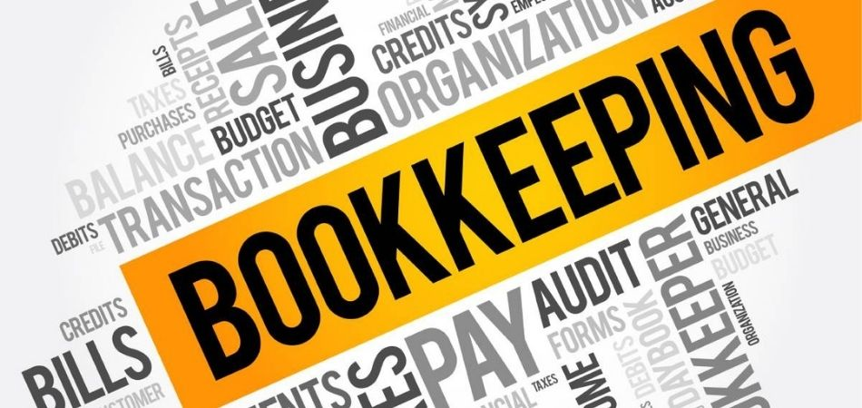 Bookkeeping Is Essential To Growing Your Small Business